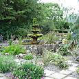 Ballyboy gardens