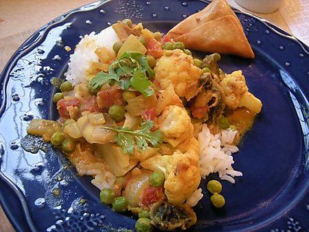 Indiancauliflower