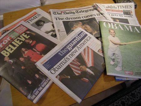 Britishnewspapers