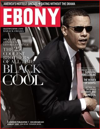 Barack-obama-ebony