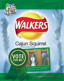 Pg-12-Walkers-crisp_110807c