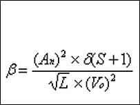 _41057834_equation203-1