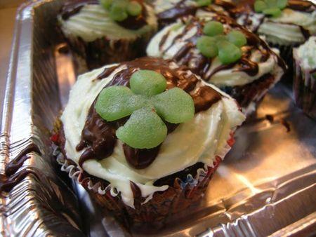 Stpatrickscupcakes