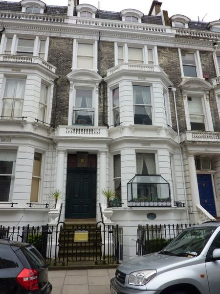 18staffordterrace