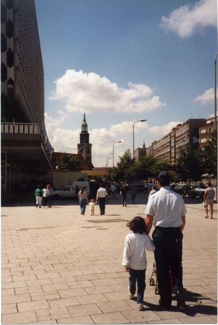 Dad h&l in eberlin005