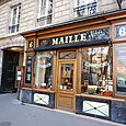 Maille!