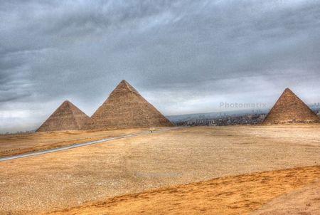 Giza–panarama1