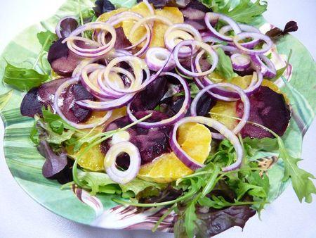 Orange_beet_salad