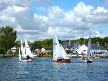 Sailboats2