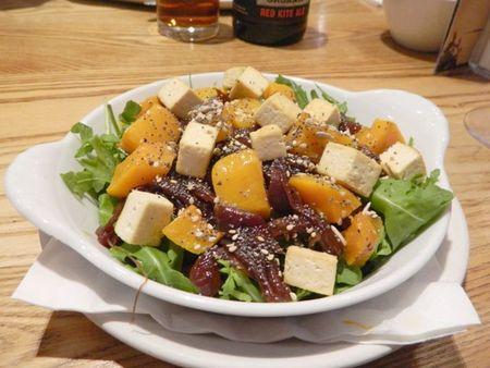 Saladhendersons
