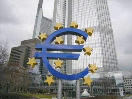 EuroFrankfurt