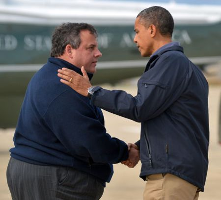 1101_chris-christie-barack-obama_tc