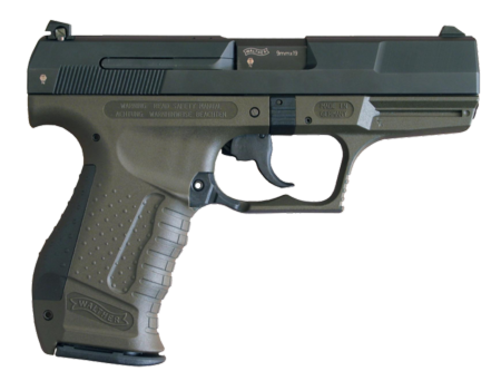 Walther_P99_9x19mm