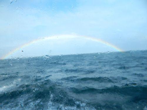 Rainboworkney