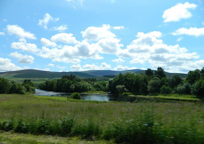 Riverspey