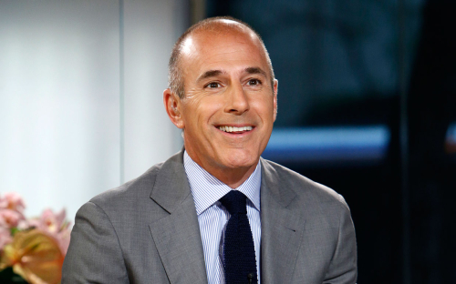 Matt-Lauer-Net-Worth