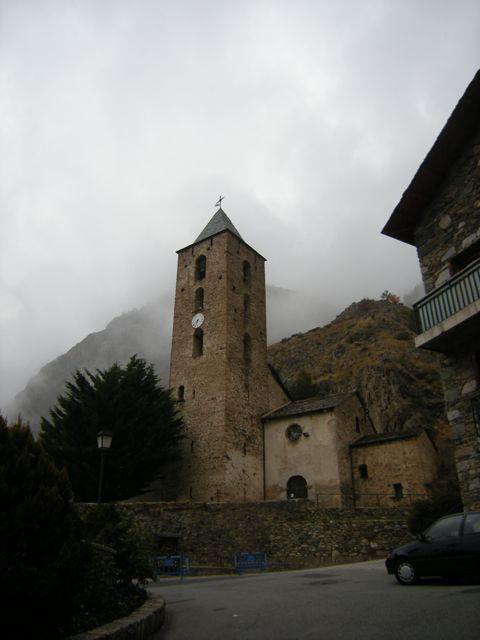 Sant Serni