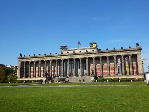 Altesmuseum