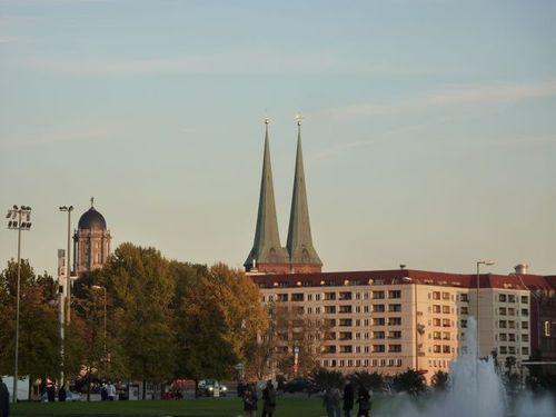 Nikolai Church