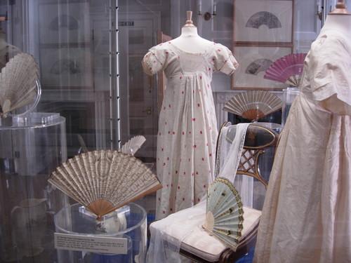 Fan Museum