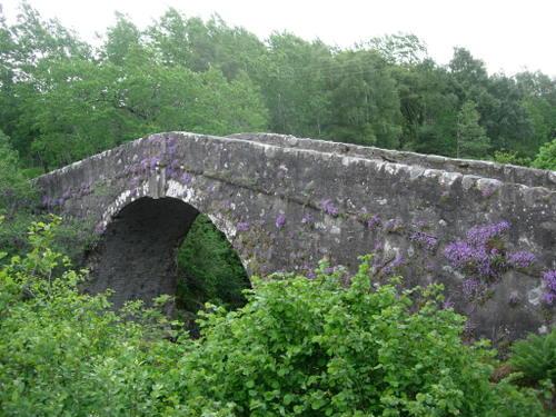 Whitebridge