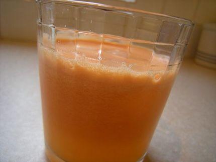 Juicedrink