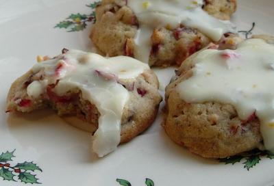 Crancookies