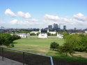 Greenwichview