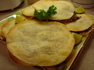 Purple_potato_quesadillas